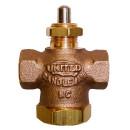 Model 44 Whistle Valve