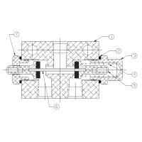 Air Circuit Model VN20