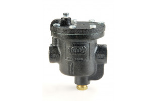 "Model 850 1/2"" Steam Trap"