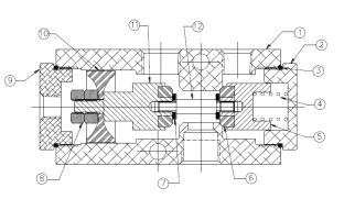 Model VN30